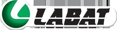 Logo Labat