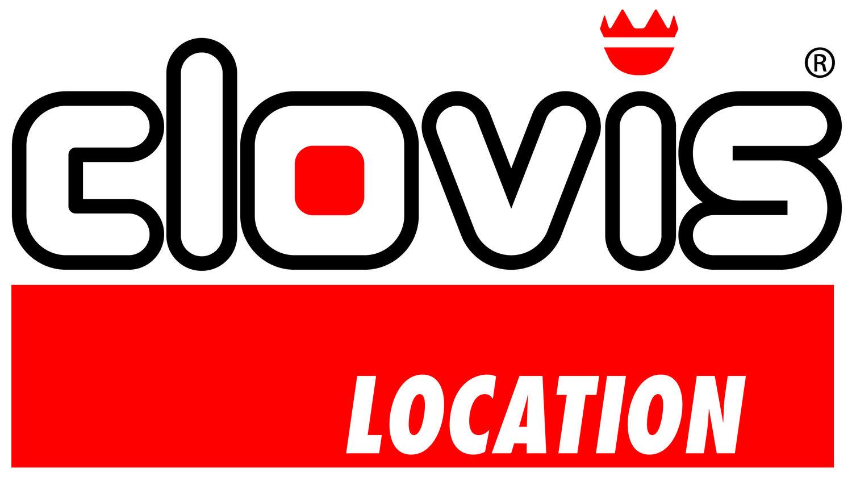 Logo_Clovis