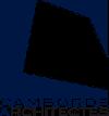 CAMBORDE ARCHITECTE