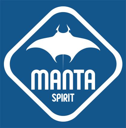 MANTA SPIRIT