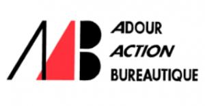 ADOUR ACTION BUREAUTIQUE