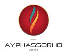 AYPHASSORHO GROUPE