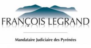 FRANCOIS LEGRAND