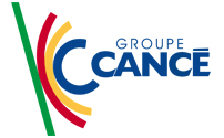 Groupe Cancé