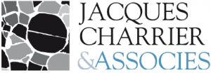 JACQUES CHARRIER ET ASSOCIES