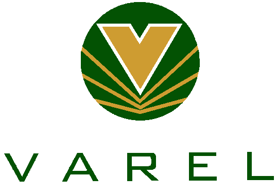 VAREL