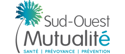 sud ouest mutualité